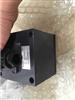VC5F1PV +SD1-I-24/V 1-250l克拉克流量计