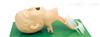 KAH-15/3高级儿童气管插管模型2