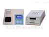 TC-200A通用型环境水质COD快速比色测定仪