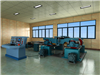 TKCG-ZDJS轨道交通车辆空气制动模拟系统技术实验台