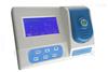 TC-200Mn高锰酸盐指数COD水质速测仪