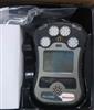 PGM2681便携式气体检测仪(支持GPS)