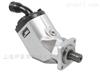 美国parker派克F1 系列-定量液压泵