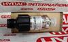 HDA4744型HYDAC压力传感器白菜价