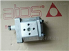 ATOS齿轮泵PFG-214-D-RO现货库存