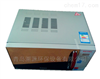 TC-100W型COD微波水质监测消解仪