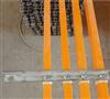 HXPnR-H-1000A行车滑触线导电的是什么材质