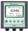 安徽合肥PM8200CL印染厂水质在线余氯监测仪GREENPRIMA