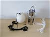 TC-800F型表层油类水质采水器