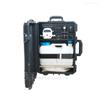 TC-8000G型便携式一体野外自动水质采样器