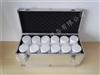 TC-BX-2型便携式水质样品箱 配套全自动水质采样器