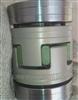 ROTEX42/55德国KTR联轴器ROTEX42/55特价优惠