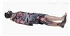 KAH/F109高仿真烧烫伤评估训练模拟人
