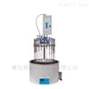 KD210Y型水质监测电动可调圆形水浴氮吹仪