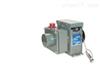 盖姆科GEMCO925线性电缆卷盘传感器