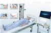 KAH-C101基础护理学综合模拟训练系统
