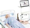 KAH-C104生命体征评估智能模拟训练系统