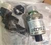 ATOS阿托斯E-ATR-6/400/I 10传感器使用说明