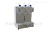 CQ-03A型自动萃取器 水质监测