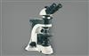 METKON 金相显微镜和图像分析系统