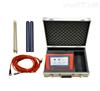 PQWT-CL400水管漏水检测仪