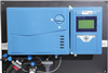 以色列蓝典HG702水护卫水质分析仪