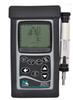 英国凯恩KANE AUTO5-2手持式汽车尾气分析仪