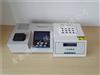 TC-401ASCOD氨氮总磷总氮水质监测浊度色度余氯
