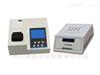 TC-型多参数水质分析仪 -COD氨氮总氮测定