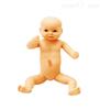 KAH-FT2高级出生婴儿附脐带模型