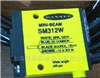 Q20PLV + BRT-2×2美国banner邦纳传感器Q20PLV + BRT-2×2现货
