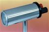 美国PMA 2143定向热电堆探测器(包邮)