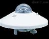 PMA2145日射强度计探头(美国Solar Light)