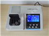 TC-301A型COD氨氮总磷三合一环境水质检测仪