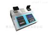 TC-301D多参数水质检测仪-消解测定一体COD氨氮总磷