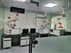 ROHS2.0测试周期-东莞速准环保检测