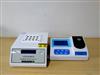 ZL-1C型总磷检测仪