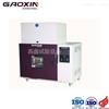 GX-3020高鑫动力电池热滥用试验箱东莞厂家直销