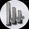瑞士TESA原产 MICRO-HITE 600老款测高仪