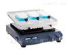 SK-D3309-Pro数控三维摇床