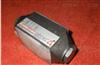 ATOS插裝閥SCLI-25423原裝正品技術分析