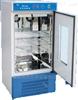 SPX系列生化培养箱BOD检测仪