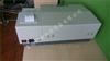 TC-50型BOD快速测定仪|BOD速测器