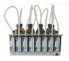 TC-870型汞压差法BOD5测定器|生化需氧量测定仪