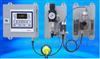 SZ91-OMD32在线水中油测量仪