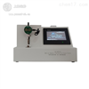 GX-9626-E/D無菌胰島素注射器針管剛性測試儀