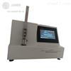 CL15811-E/D無菌胰島素注射器針尖刺穿力測試儀