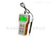 DDB-11A(DDBJ350)型便携式电导率仪检测