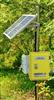 JJ72-1305水质五参数在线监测系统