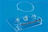 KAH-FH外科缝合包扎展示模型2